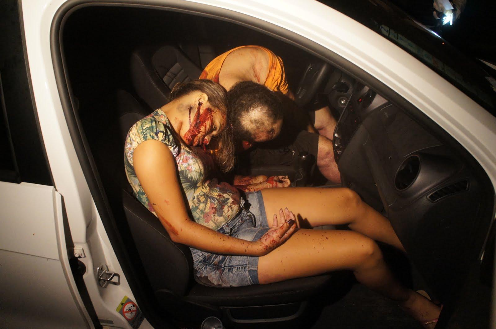 Похищенные девушки фото 3 фотография