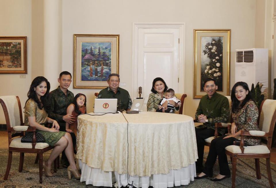 batik sby