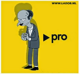 Macri-Sr.Burns
