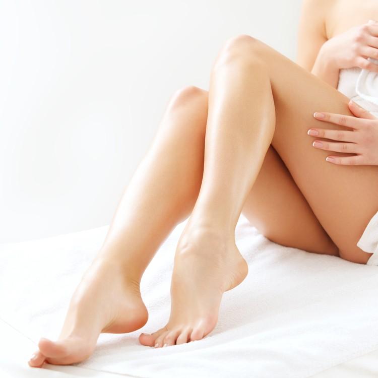 courtney cox naked porn