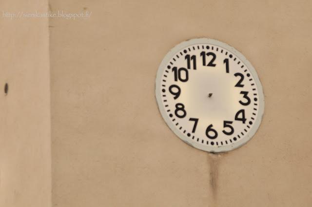 kellot, clock