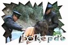 Polisi Edan