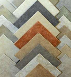 Inilah Daftar Harga Keramik Lantai dan Dinding 2013 : Roman, Platinum ...
