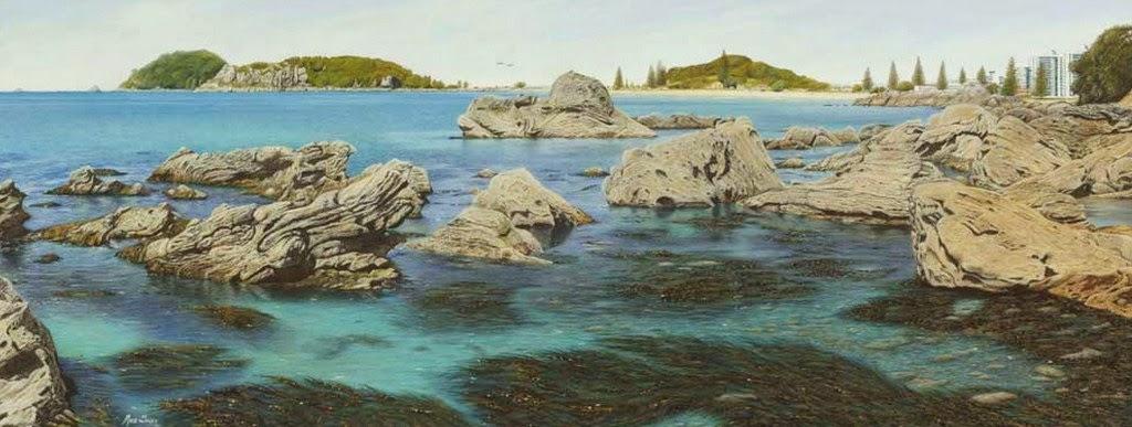 espectaculares-paisajes-pintados