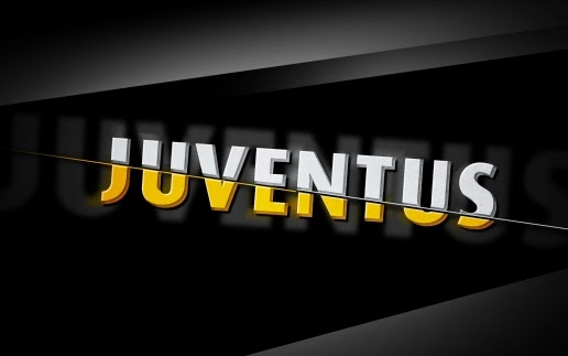 juventus football club, youth trials, football trials, football open trials, football academy trials, football uk trials, soccer academy, football trials free, football showcase,