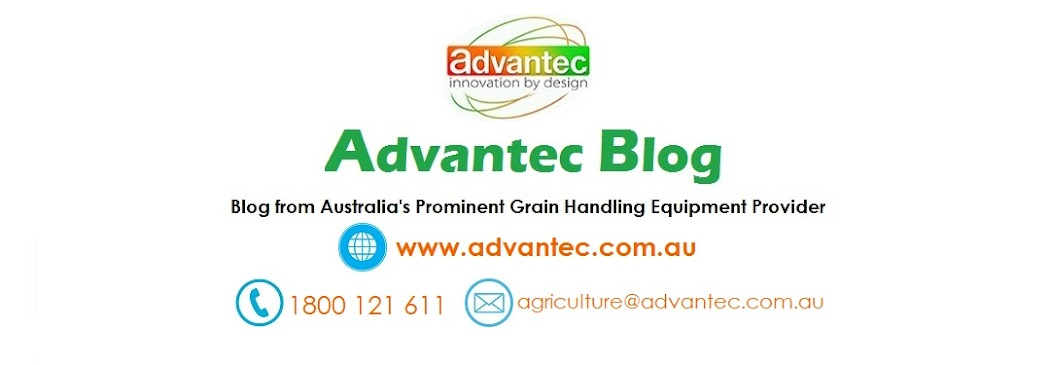 Advantec Australasia Pty Ltd Blog