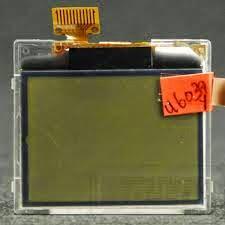 LCD 1202 MURAH GROSIR