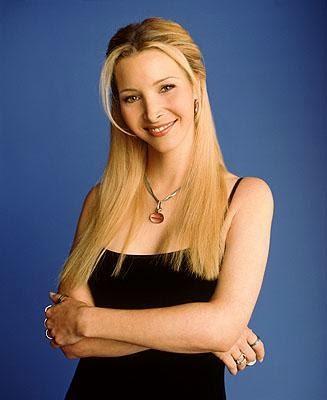 Phoebe TOP 10 melhores heroínas da ficção (8 de Março: Dia das Mulheres)