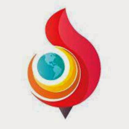 Torch Browser 29