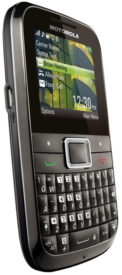imagens para celular motorola ex108 - baixar gratis editor de imagens para celular motorola ex108