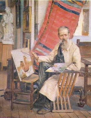 Manuel gonzalez santos 1875 yılında sevilla doğumlu ispanyol