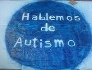 Campaña contra los mitos del autismo