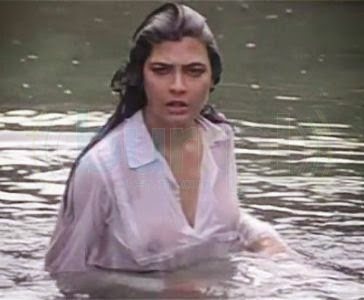 Latest News On Indian Celebrities Forgotten Bollywood Actresses Of Yesteryears