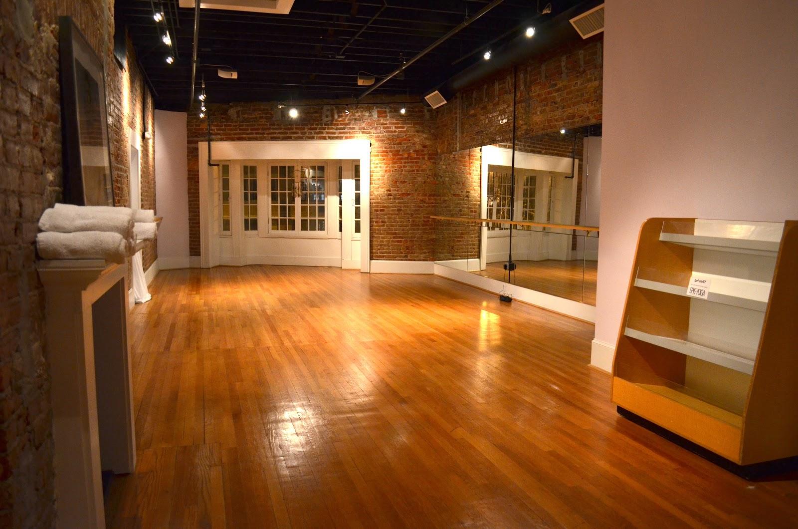studio647 meet me at the barre the home dance studio. Black Bedroom Furniture Sets. Home Design Ideas