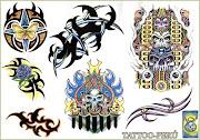 tatuajes en grises. tatuajes de todo tipo gratis