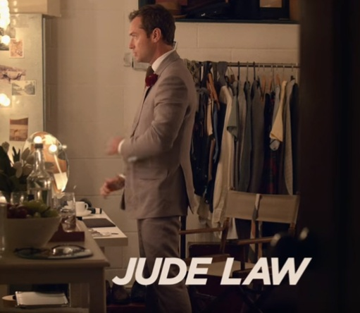 Jude Law Lyrics Jude Law Lyrics