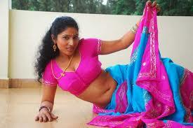 Manju-Sobhana-hot-Tamil-Actress-6