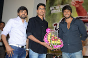 Bhadram Movie Audio launch Photos-thumbnail-4