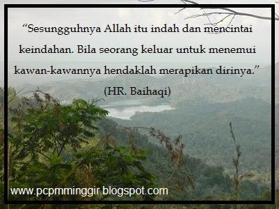 Sajak Bali #1