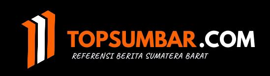 topsumbar