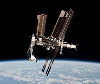 NASA Dryden Flies