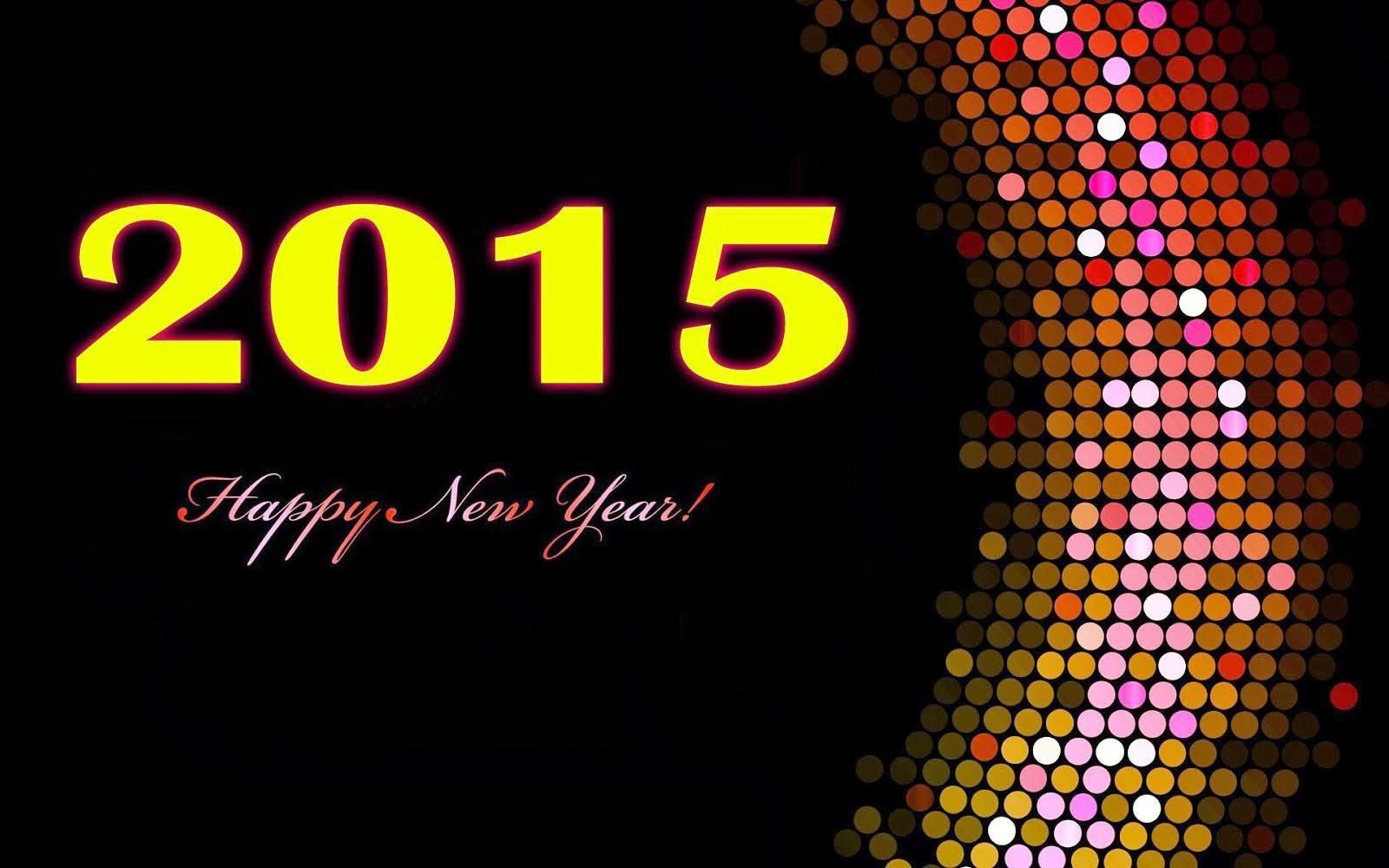 1600 x 1000 jpeg 149kB, Happynew Yar2015 | New Calendar Template Site