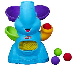 http://www.toysrus.com/buy/playskool-sesame-street-toys/playskool-poppin-park-elefun-busy-ball-popper-blue-31943-11514413