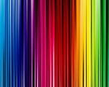 ColourBrightingsUpThisWorld