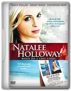 Download Justiça para Natalee Holloway - Avi Dublado