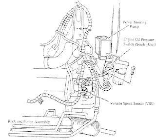 2011 mazda 3 wiring harness diagram with 2011 Kia Sorento Power Steering Pump Diagram Html on Diy Restoring Clock Ambient Temp Via Obd2 Stock Deck 217538 further P 0996b43f802e2f27 together with 2011 Kia Sorento Suspension Diagram likewise Subaru Loyale Fuse Box together with Ford Mustang 2000 Ford Mustang Air Thru Vents.