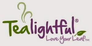 http://www.tealightfultea.net/LINDSAYSTEASHOPPE/