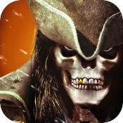 Hack cheat Assassin's Creed Pirates iOS No Jailbreak FREE