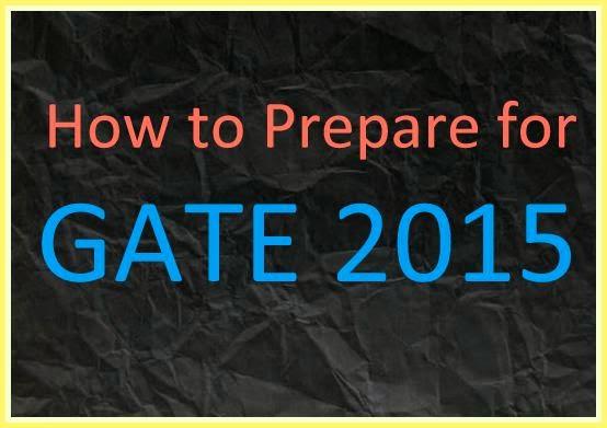 GATE Coaching