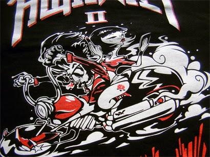 http://www.nosolocamisetas.com/camiseta-highway-to-hell