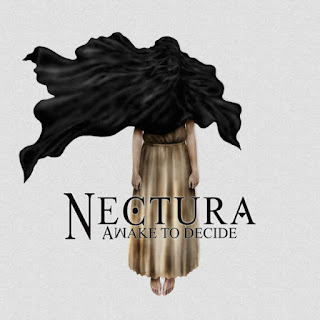 Nectura - Awake to Decide on iTunes
