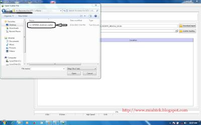 http://miahtek.blogspot.com/2015/12/how-to-install-custom-recovery-img-on.html