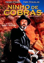 Baixe imagem de Ninho de Cobras (Dual Audio) sem Torrent