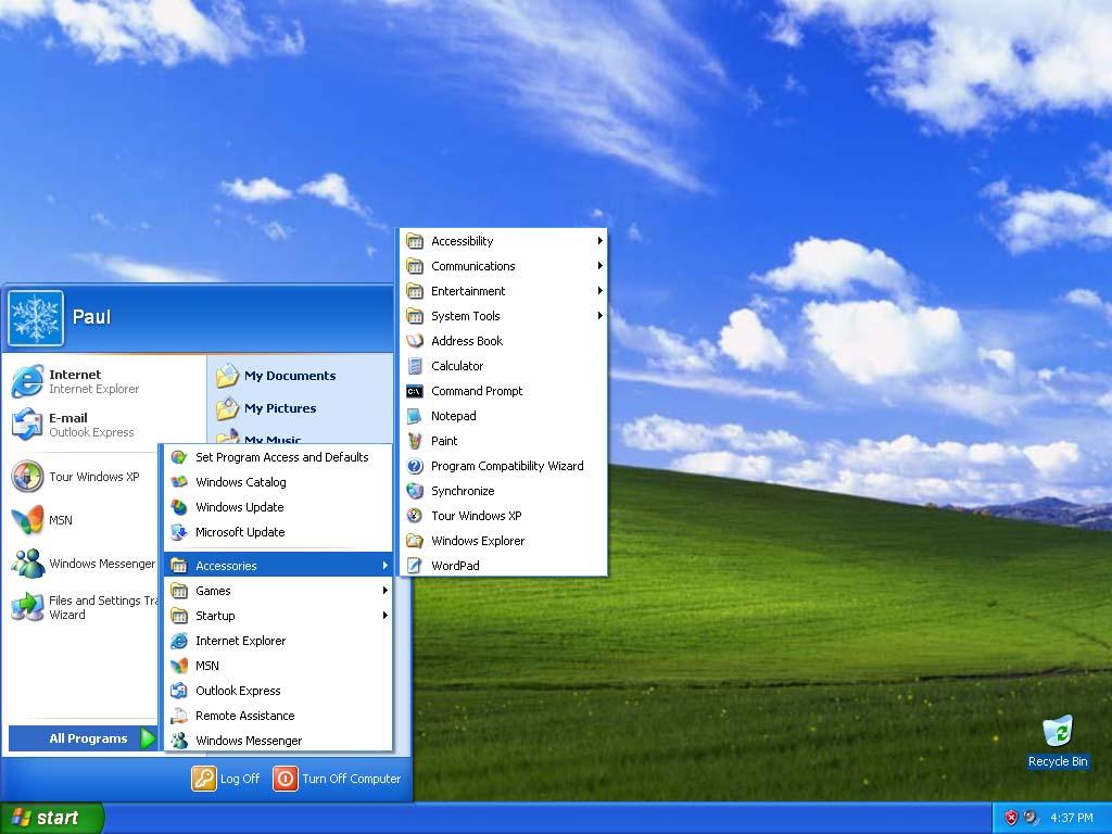 Windows xp pro sp3 2014 g 252 ncel t 252 rk 231 e ndir ne arami tiniz