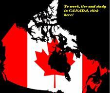 Canada - Immigration