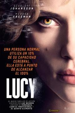 descargar Lucy