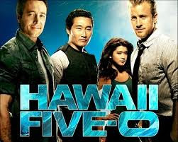 Hawaii Five-0 2×22