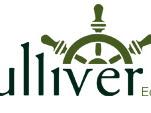 Apresentando: Gulliver Editora