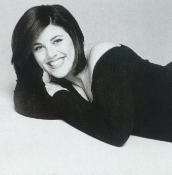 MONICA_LEWINSKY_IN_BLK_GREAT_SMILE.jpg