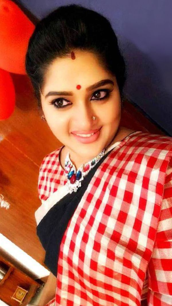 Shailaja Priya Hot in Saree - Beauty Sens | FLOOK ME