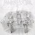 James Potter y La Bóveda de los Destinos - Capítulo 12 (George Norman Lippert)
