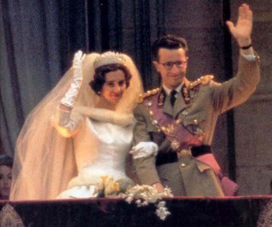 las novias más estilosas de todos los tiempos | el blog de malules