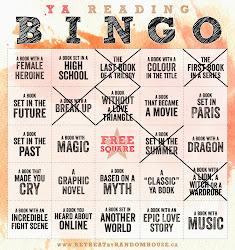 Reto del Bingo