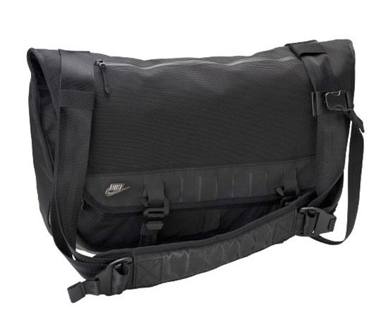 Bag Nike4