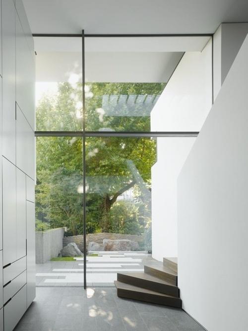 Cheap and chic home design la casa che vorrei - Vorrei ristrutturare casa ...