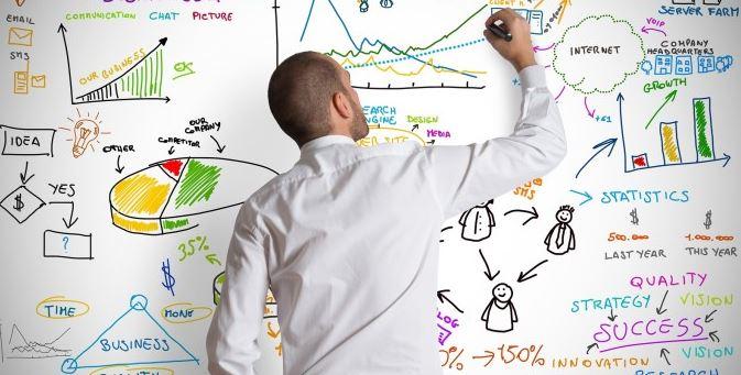 Cara Ampuh Membangun Bisnis Tanpa Modal